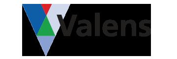 Valens-logo-Color2