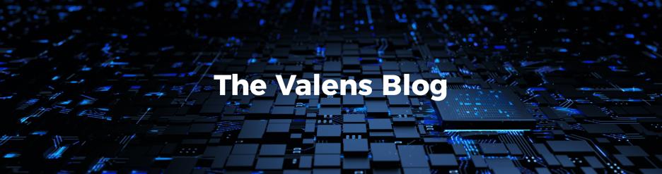 valens_Blog_banner (1)